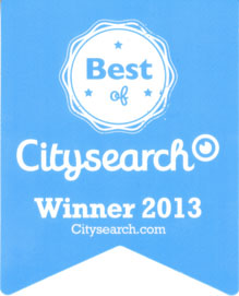 Best-of-Citysearch-2013-