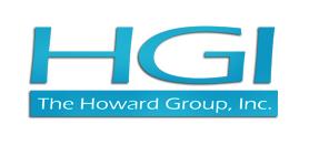 The Howard Group, Inc.